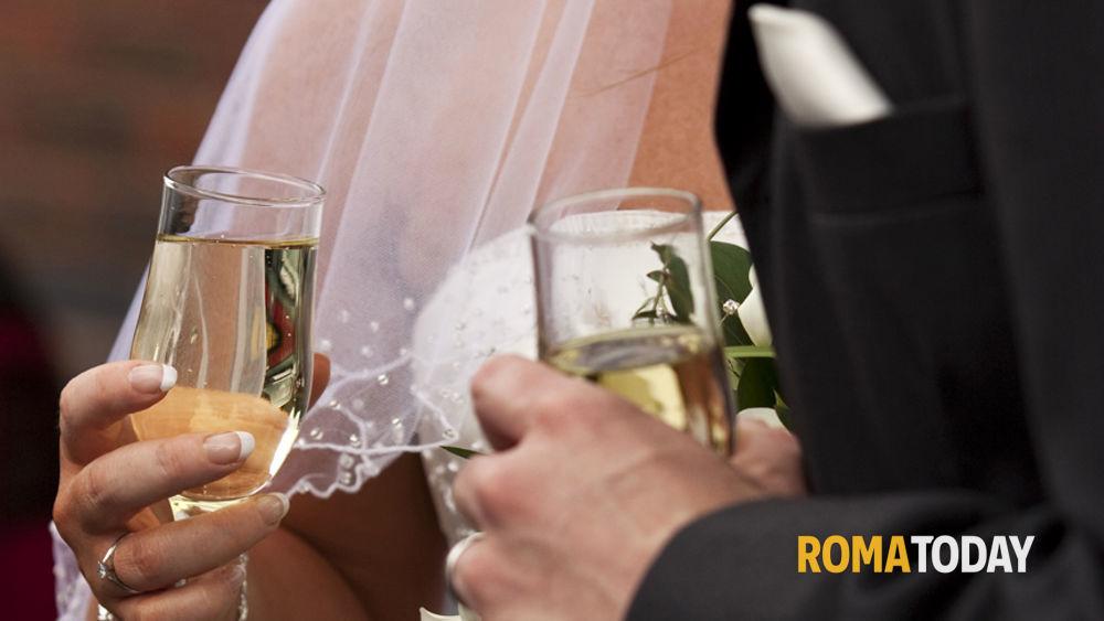 Pubblicazioni Matrimonio Olevano Romano : Matrimonio documenti che servono per le nozze