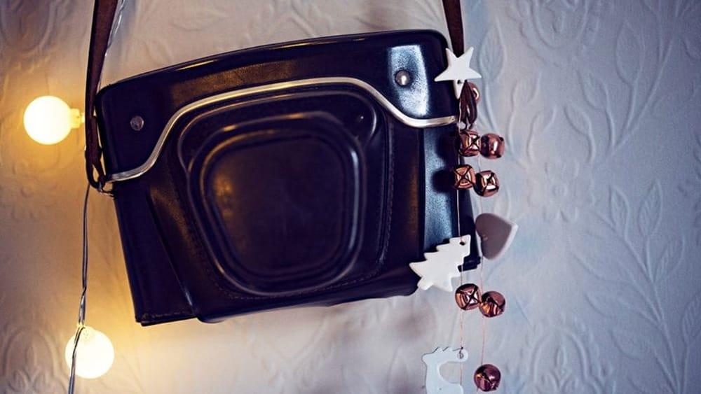 Mercatino fotografico al blue70 for Mercatino colleferro