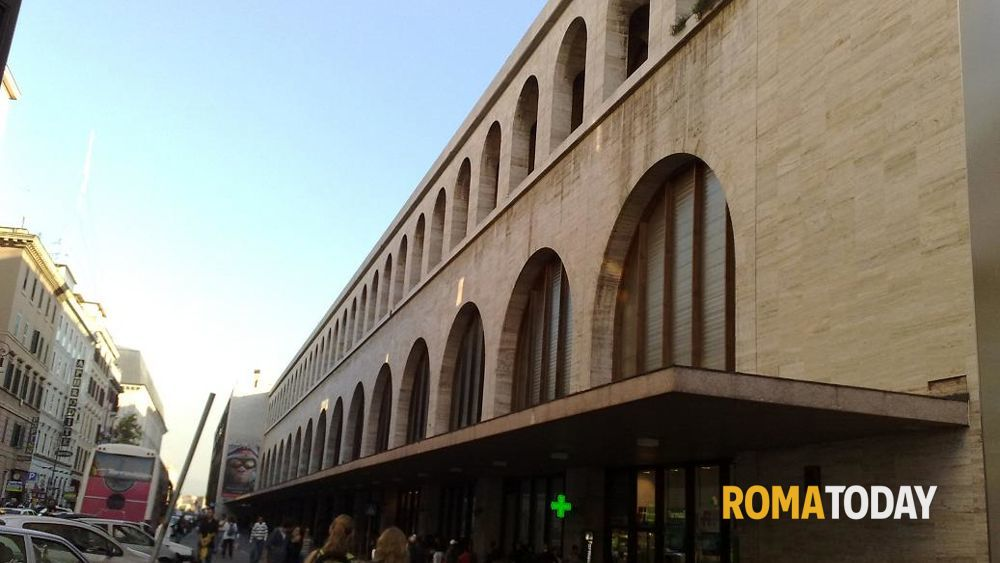 filmserotici rissa roma