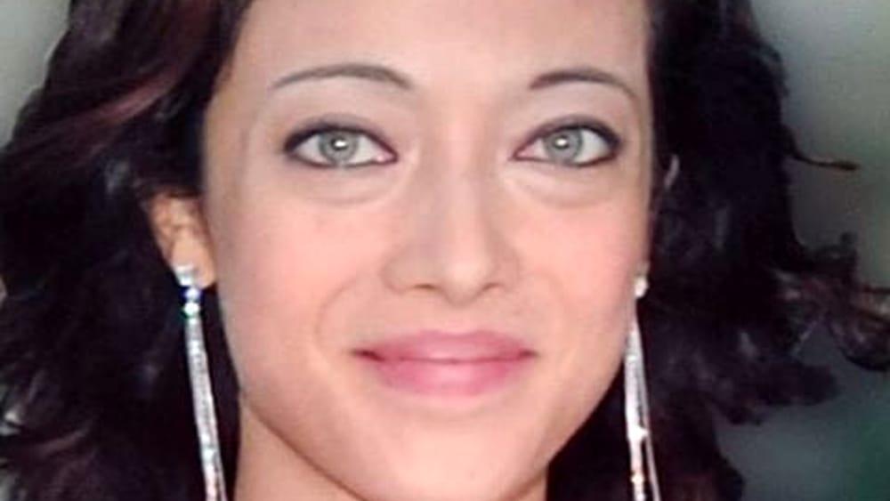 """Luciana Martinelli scomparsa, l'appello della sorella: """"Ti prego torna presto"""""""