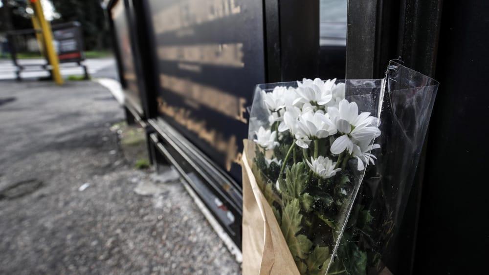 Gaia e Camilla morte a Corso Francia: Pm chiede il giudizio immediato