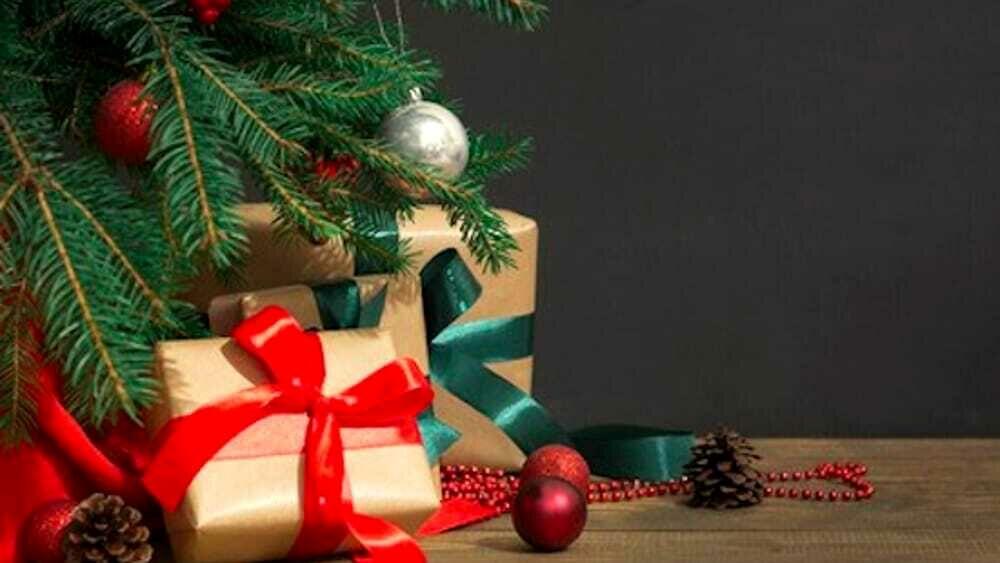 Regali Di Natale Sotto 10 Euro.Regali Di Natale A Meno Di 20 Euro Idee