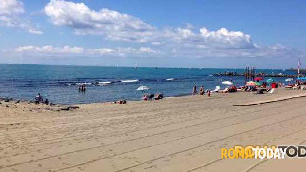 Matrimoni Spiaggia Ostia : Ostia radicali quot a comune roma nessuna agevolazione