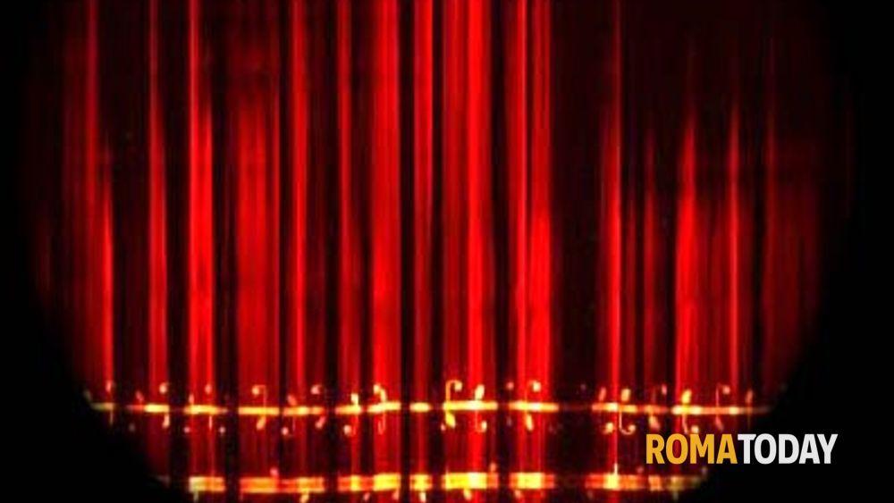 L'Altrove Teatro Studio riparte con #EroAltrove, una scrittura corale per la riapertura