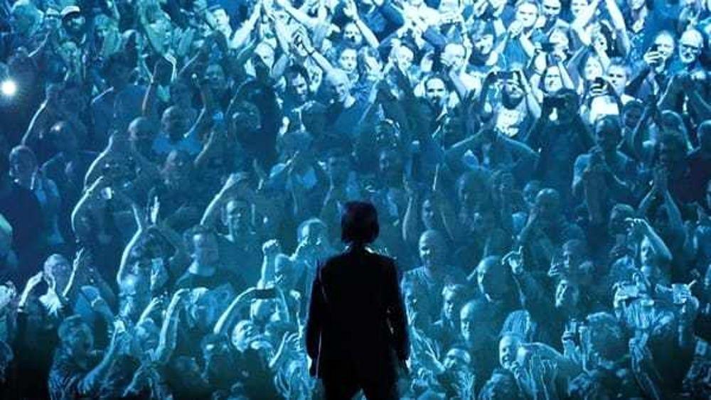Nick Cave & The Bad Seeds, concerto rimandato al 2021
