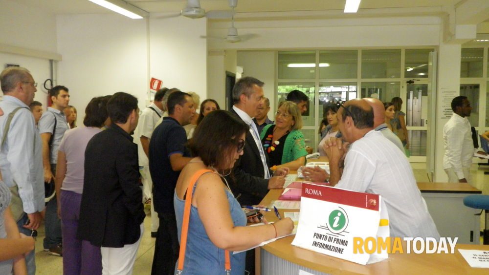 Ufficio Di Stato Civile Roma : Stato civile u comune di sassuolo