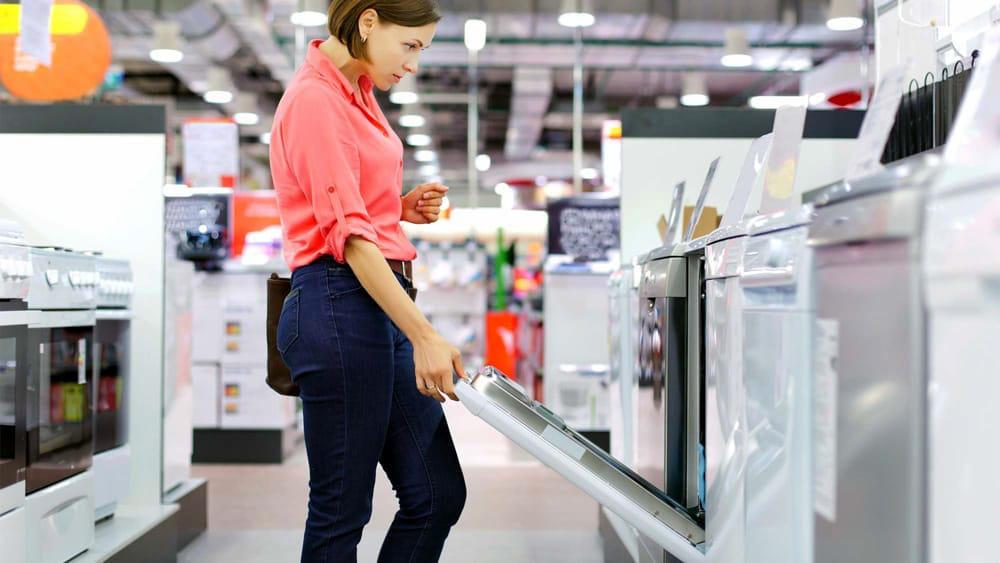guida elettrodomestici 2018: scelta, acquisto, detrazioni, smaltimento