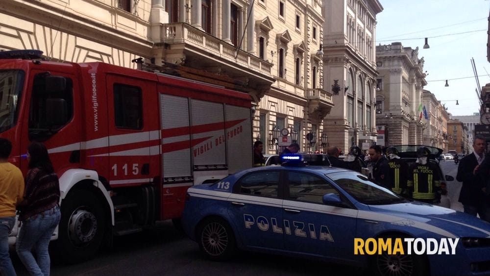 Cronaca - RomaToday cover image