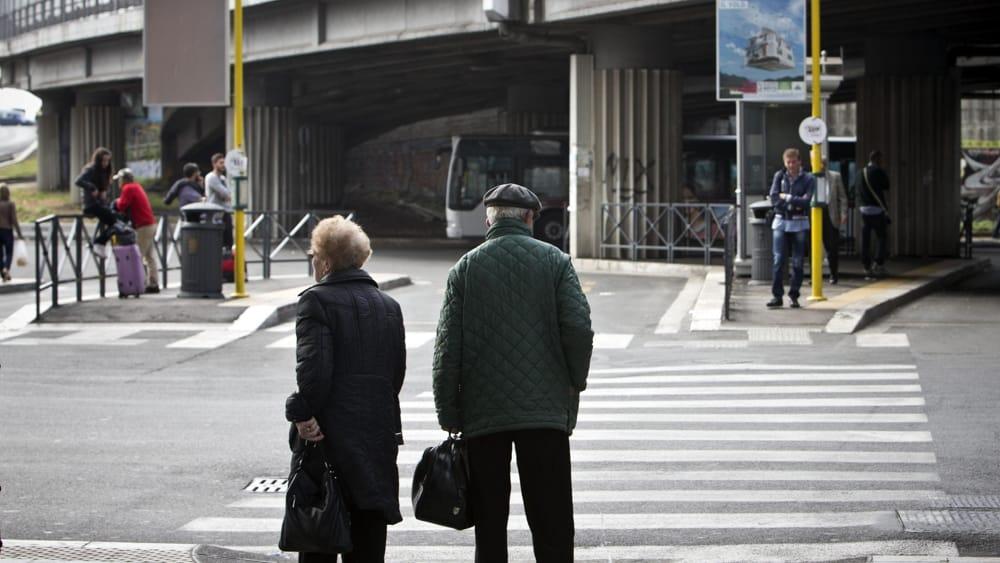 Sciopero: domani a Roma metro e bus a rischio. Gli orari e le fasce di garanzia