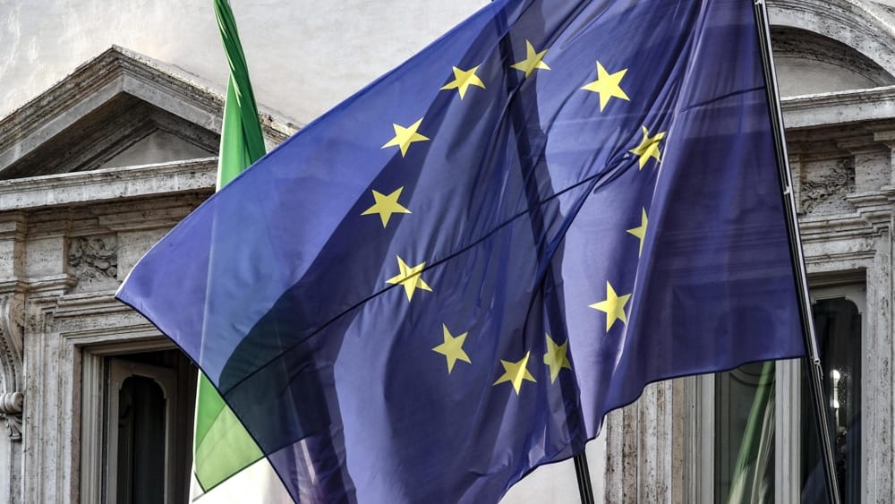 Elezioni europee 2019, i risultati a Roma e provincia