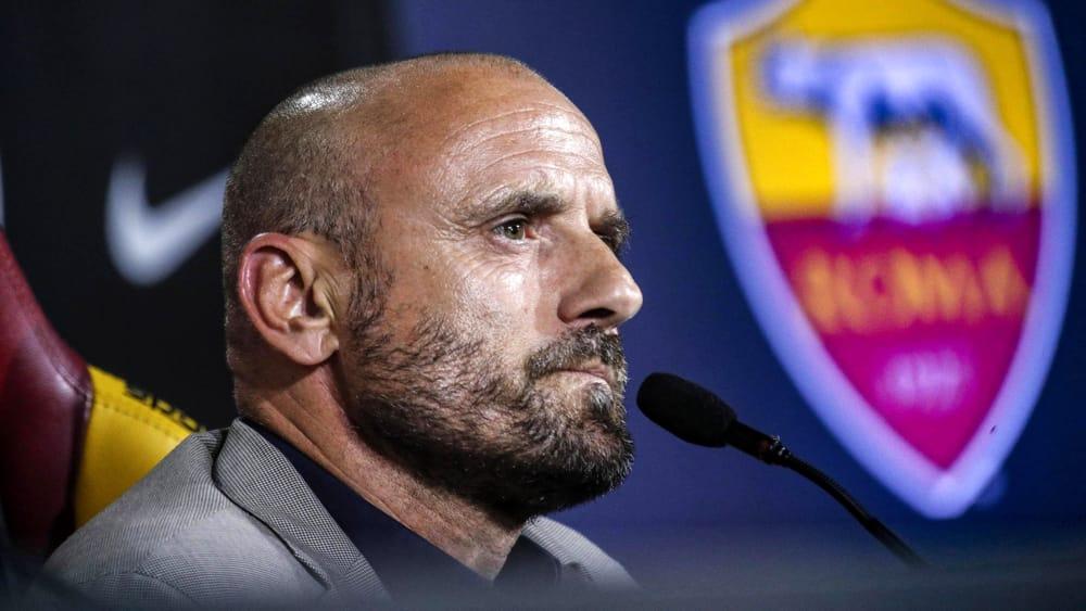Calciomercato, Rugani alla Roma: ore decisive per chiudere l