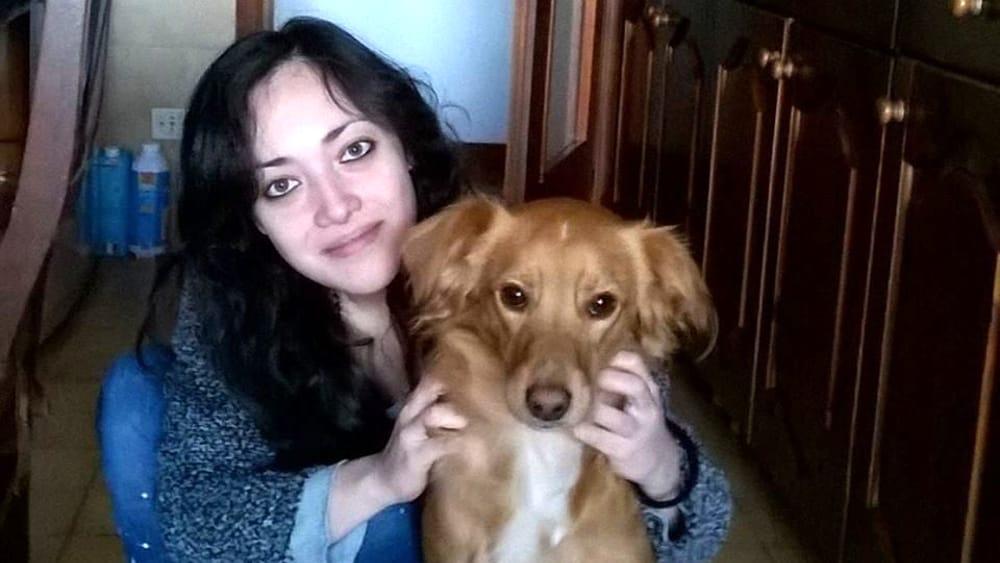 Luciana Martinelli scomparsa: trovata l'auto della ventisettenne romana