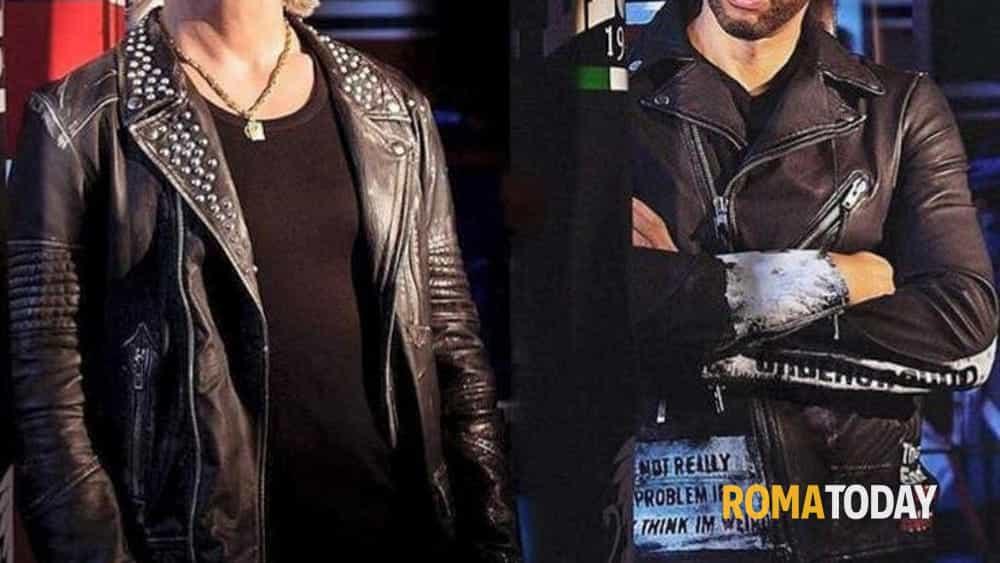 Gemelli diversi in concerto a roma - Reality show gemelli diversi ...