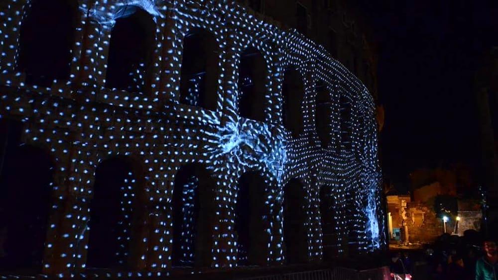 Il Coronavirus sposta gli eventi estivi del Comune: sarà Estate romana a Natale