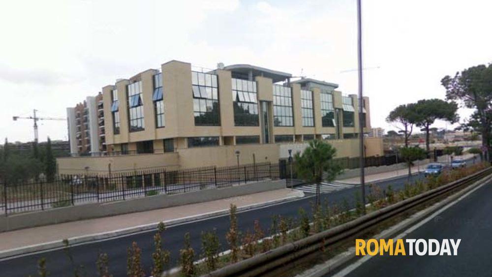 Nuovo Ufficio Catasto Roma : Municipio: sportello di consultazione al pubblico delle banche dati