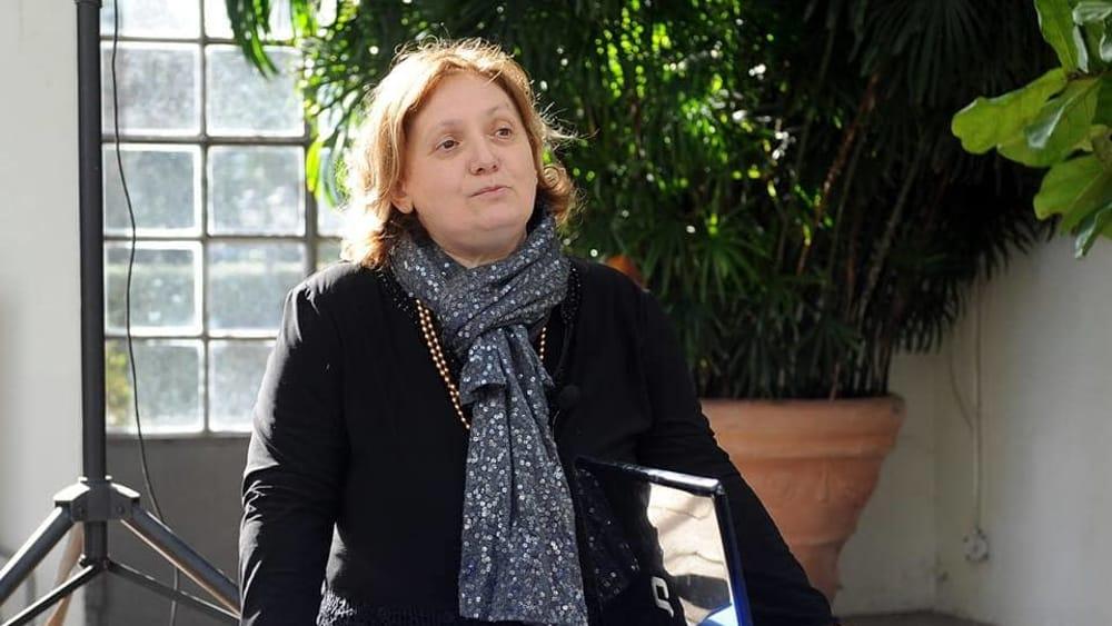 """Rifiuti, parla Pinuccia Montanari: """"La Regione non ci ha mai ostacolati. Bocciare bilancio errore gravissimo"""""""