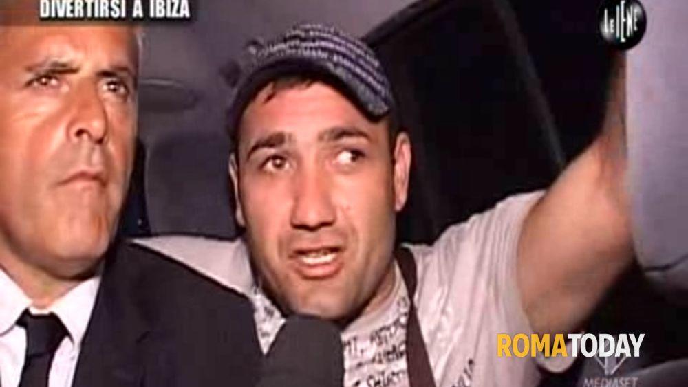 Gianluca Igliozzi ucciso ad Ostia durante una rapina