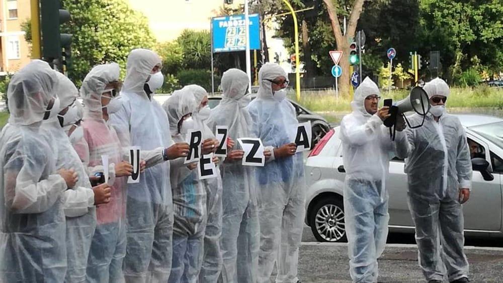 Colli Morta Polizia Scientifica Anieneᄄᄄ La Sicurezza A 543LAjqR