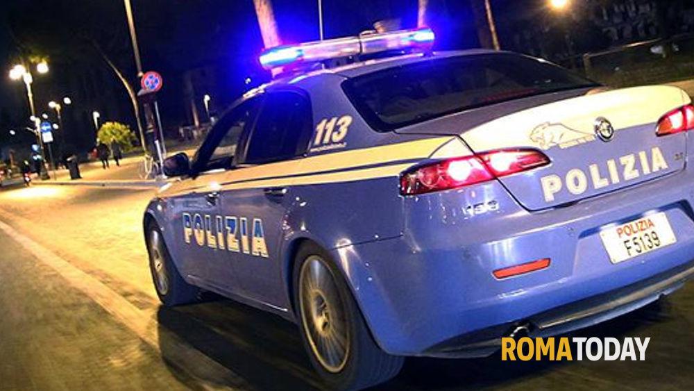 Villa Borghese, buttafuori colpiscono cliente: discoteca chiusa per 15 giorni