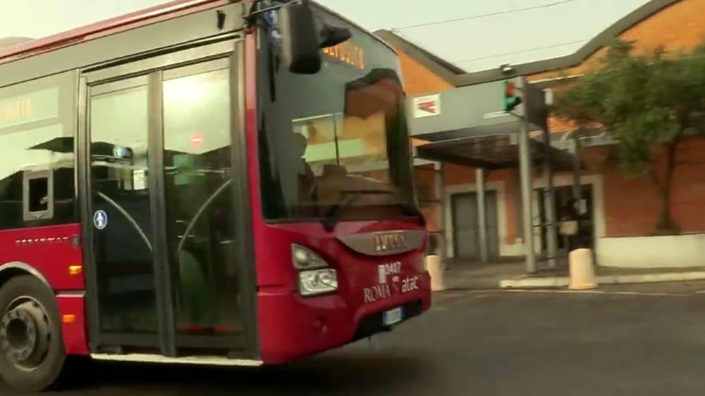 Sciopero: domani a Roma metro e bus a rischio. Gli orari e tutte le ...