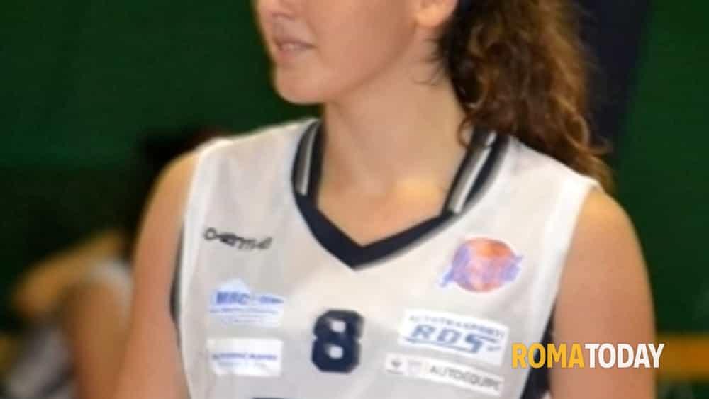 Club Basket Frascati: buona la prima - RomaToday