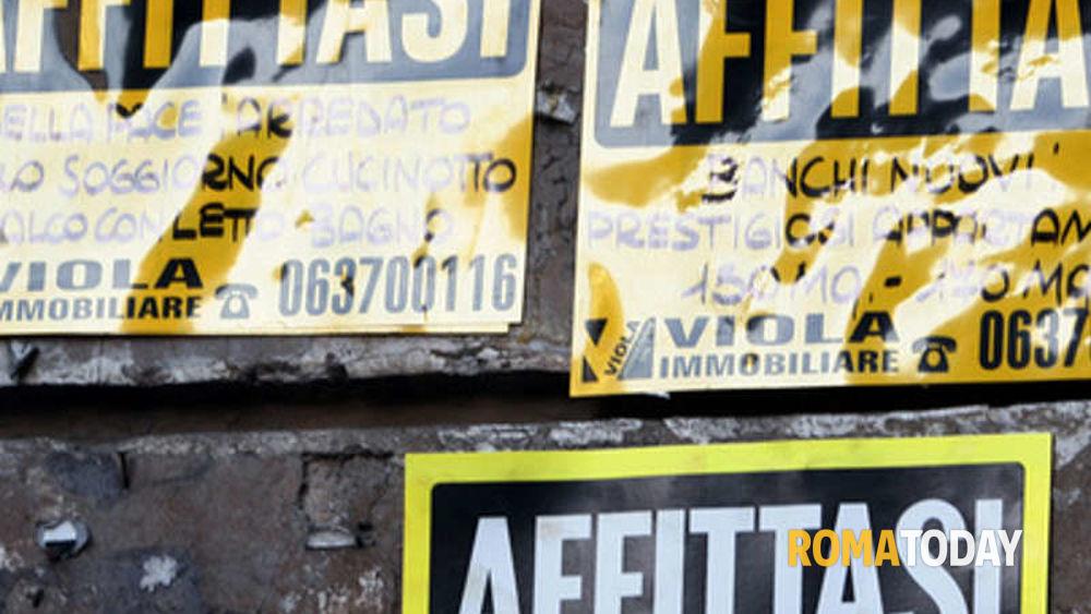 Disdetta Immediata Dal Contratto Di Affitto Senza Preavviso Di 6