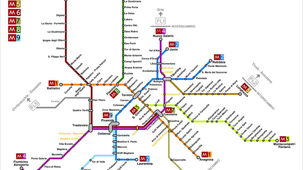 representative regionali pallanuoto lazio map - photo#30