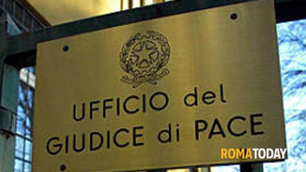 Ufficio Di Collocamento X Municipio : Giudice di pace e ufficio di collocamento ad ostia chiude tutto