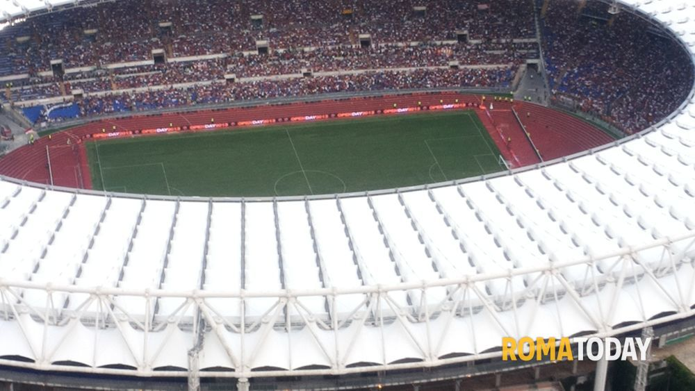 Serie A, il calendario delle partite di giugno e luglio: giorni e orari di Roma e Lazio