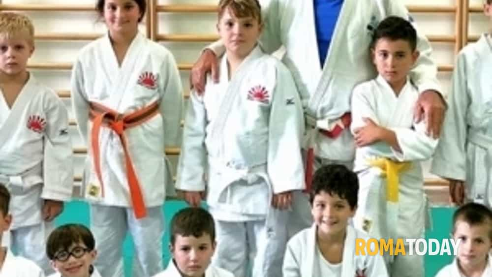 "Asd Judo Frascati si ""allarga"" ancora - RomaToday"