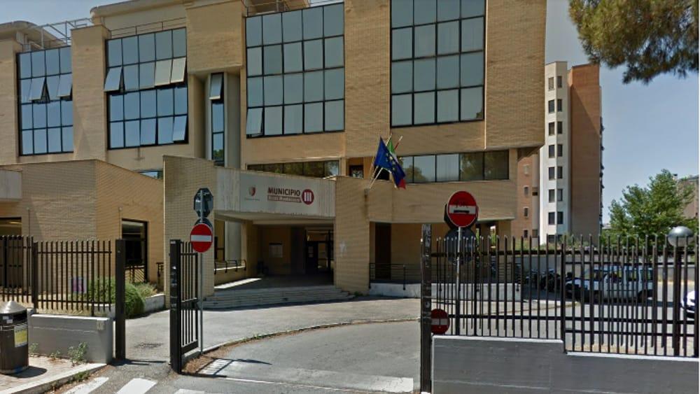 Ufficio Di Stato Civile Roma : Oderzo da luglio cambiano gli orari dell ufficio anagrafe