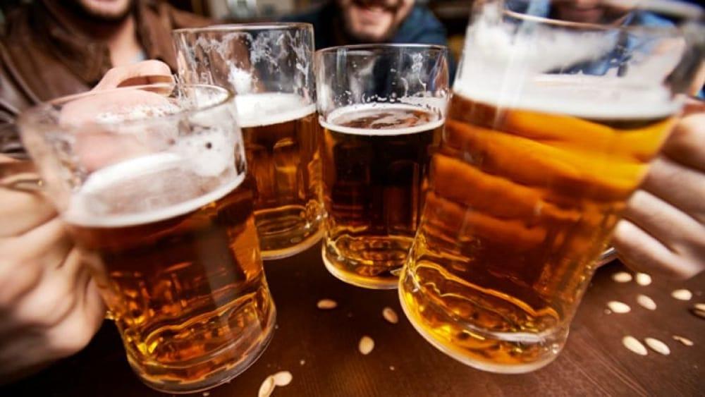 Risultati immagini per festival della birra grottaferrata