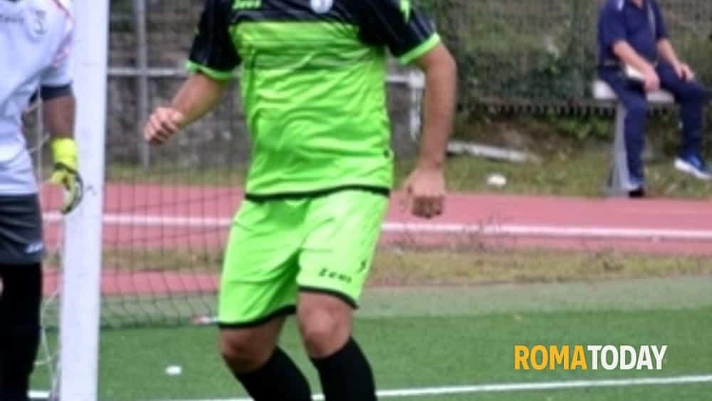 """Atletico Montecompatri calcio, Capri convinto: """"Questa squadra vale molto di più"""" - RomaToday"""