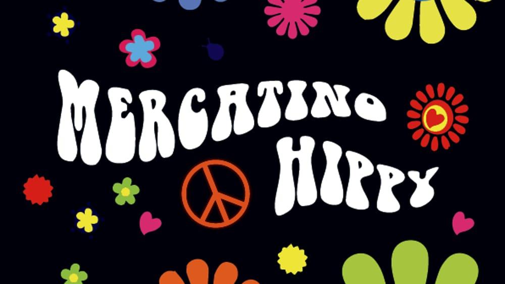 Mercatino hippy artisti artigiani e creazioni for Mercatino colleferro
