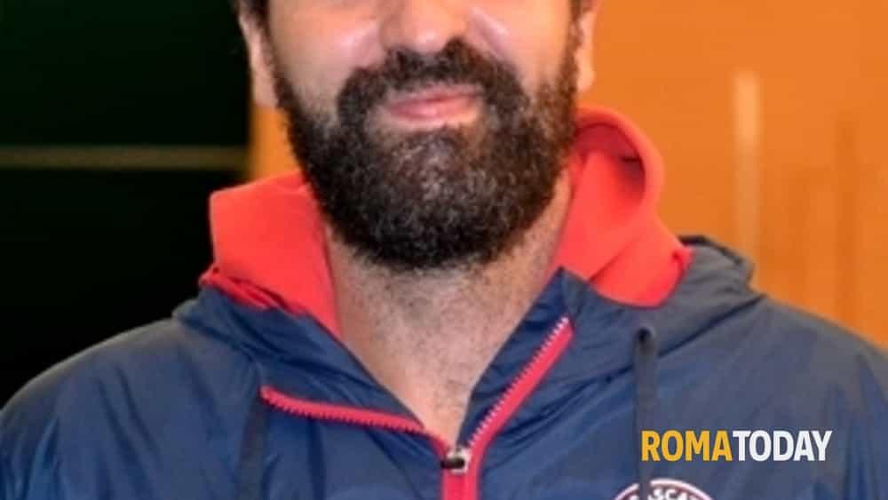 """Volley Club Frascati, De Gregorio: """"Ambiente molto stimolante"""""""