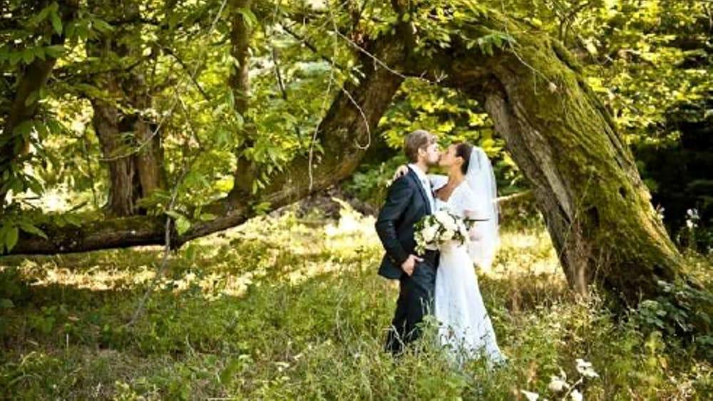 Matrimonio Comune Fiano Romano : Matrimoni all aperto nel comune di formello