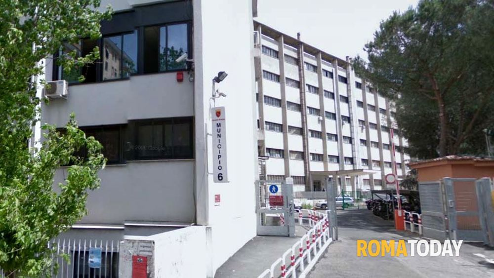 Ufficio Di Stato Civile Roma : Comune di ricengo uffici comunali