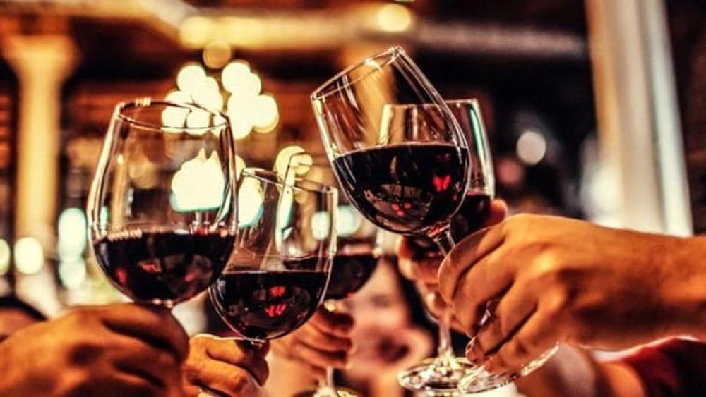 5664180e7a Mercato dei Vini: incontri, assaggi e acquisti
