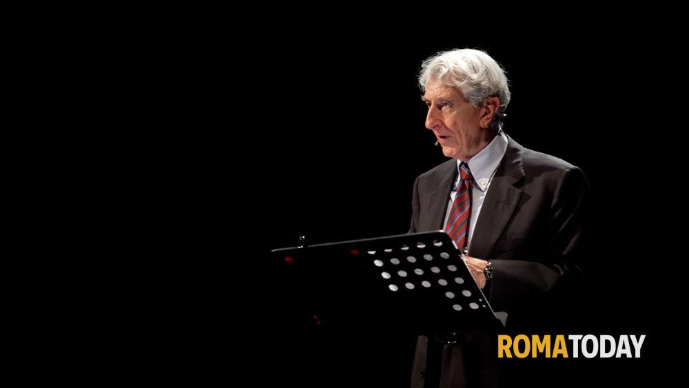 Augias al Vittoria: in viaggio nella poesia di Leopardi