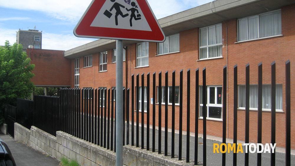 scuola leonardi brescia lm - photo#43