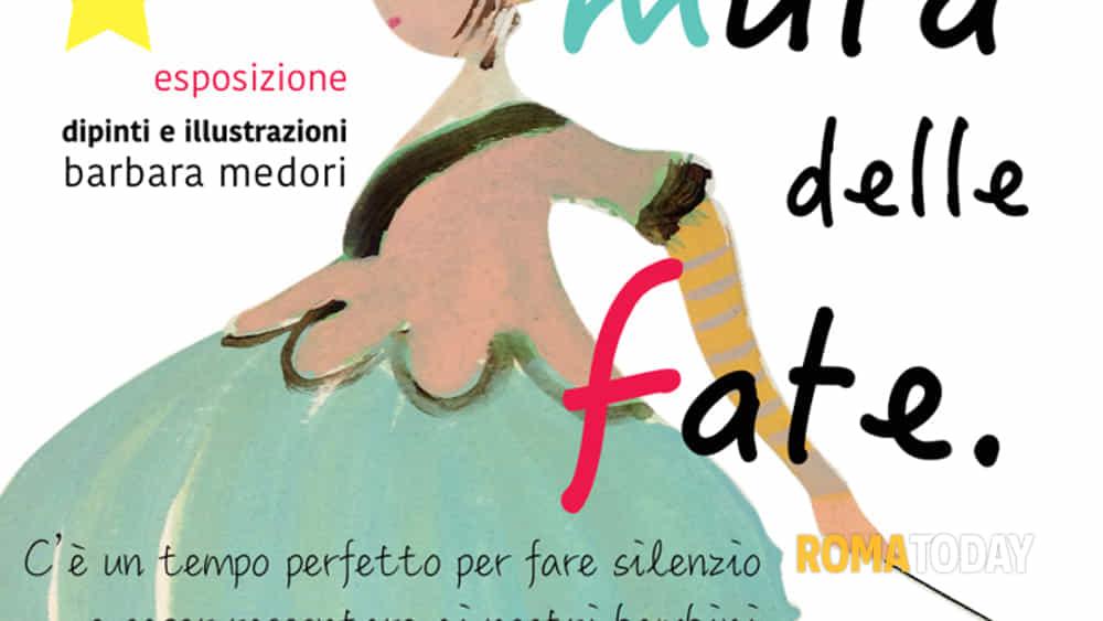 Cosa Fare a Roma cover image