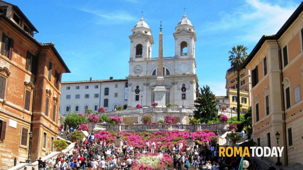 Hotel Genazzano Roma