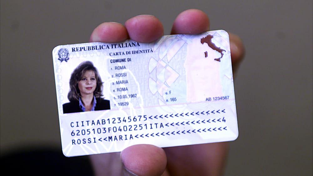 Ufficio Passaporti Roma Nuovo Salario : Carta d identità elettronica a roma tutte le informazioni