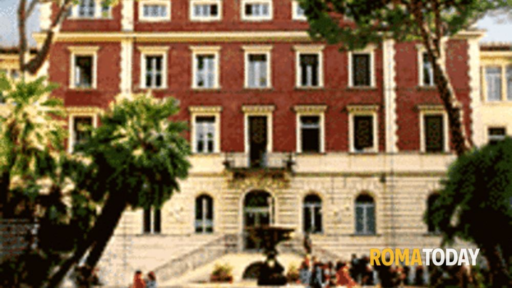 San Carlo di Nancy 177977a3a385