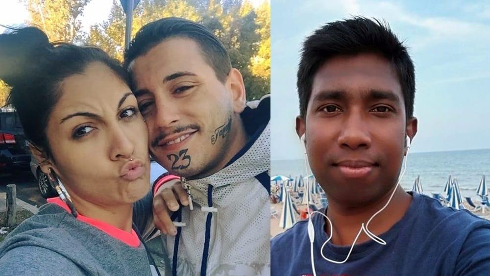 Omicidio e rapina dopo trappola a luci rosse, sconto di pena per fidanzati killer - RomaToday