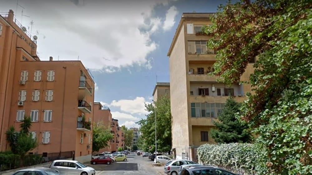 """Case popolari, sgombero dopo 40 anni: """"Il Comune vuole ..."""
