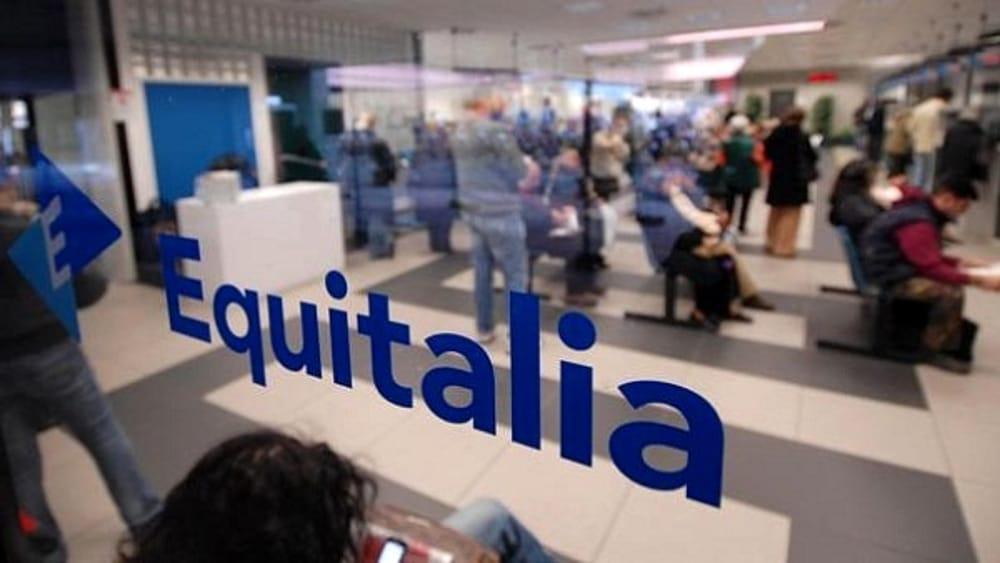 Nuovo Ufficio Equitalia Firenze : Lingotto da lunedì nuovo sportello di equitalia in via alassio