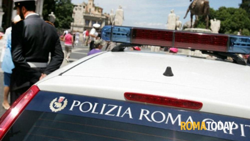 polizia municipale bologna orari via ferrari - photo#22