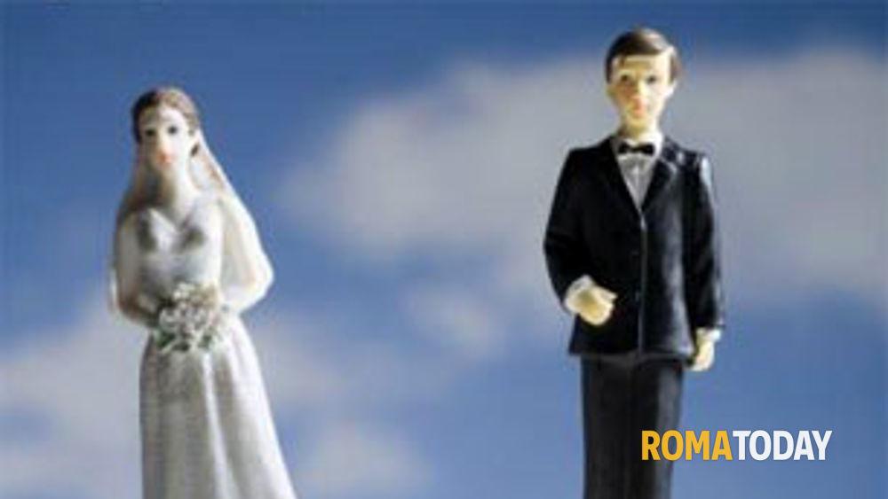 divorzio in comune bologna nido - photo#34