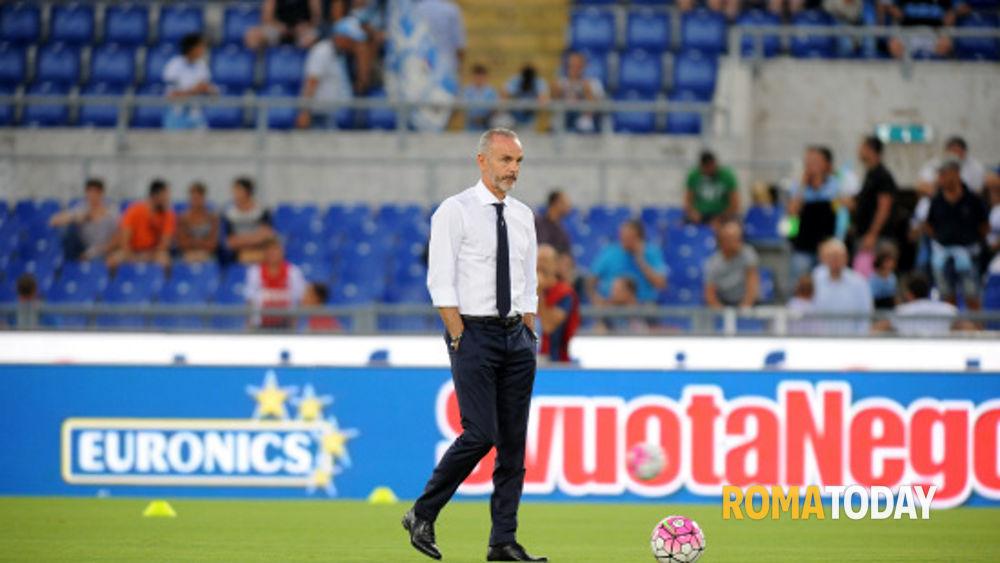 Dnipro-Lazio | Streaming | Diretta | Come vedere la ...